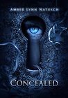 Concealed (Caged, #6.5)