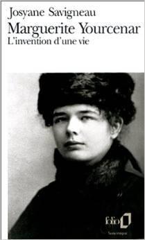 Marguerite Yourcenar Young