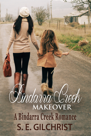 bindarra-creek-makeover