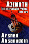 Azimuth (The Interscission Project, #2)