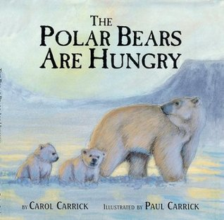 the-polar-bears-are-hungry