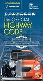 The Official Highway Code by Driver and Vehicle Standard...