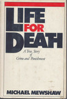 Life for Death
