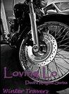 Loving Lo (Devil's Knights, #1)