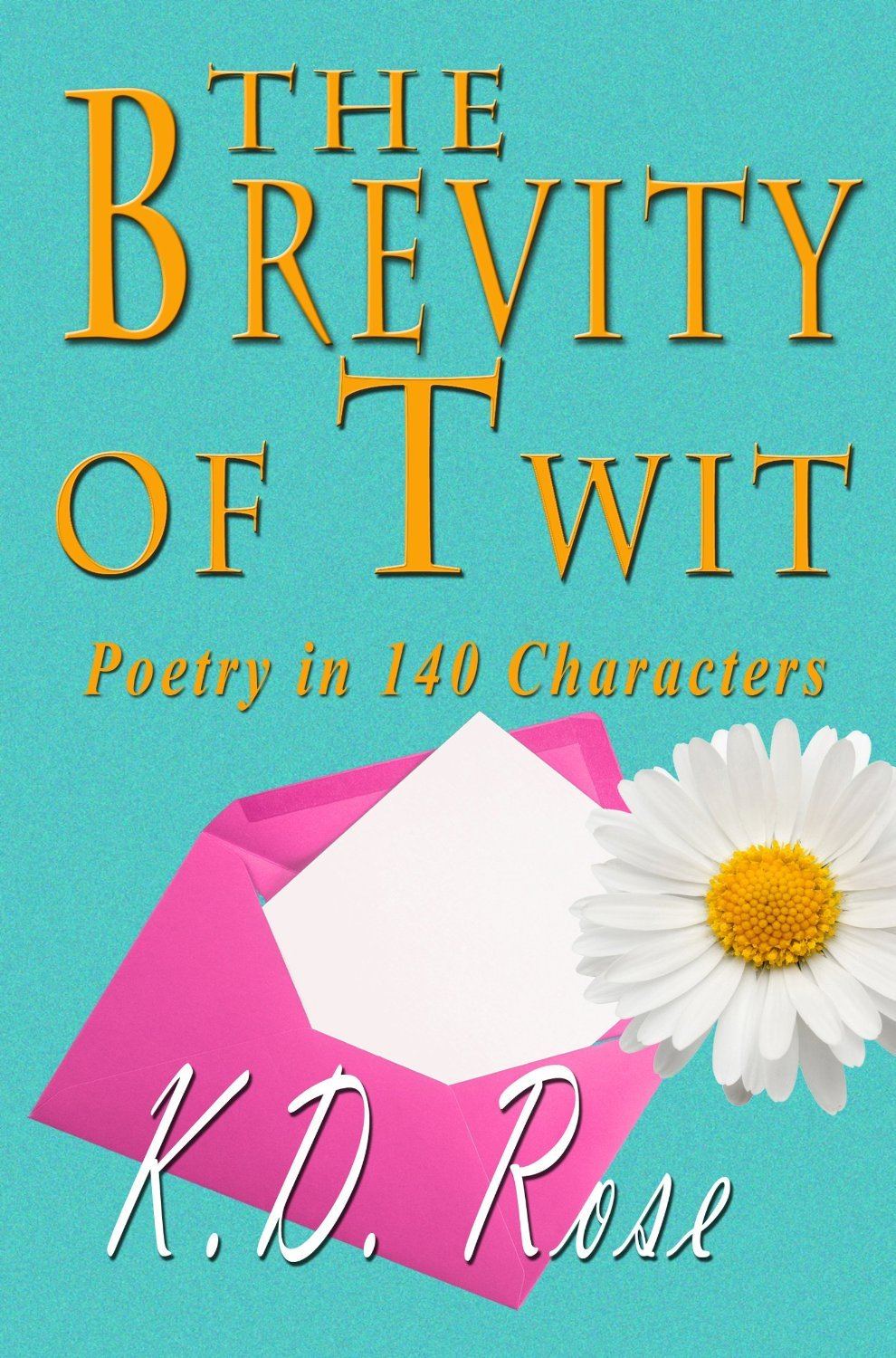 The Brevity of Twit