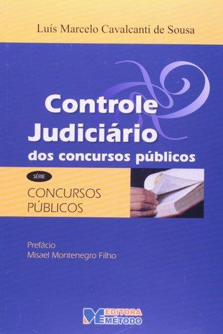 controle-judicirio-dos-concursos-pblicos