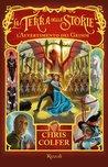 L'avvertimento dei Grimm by Chris Colfer