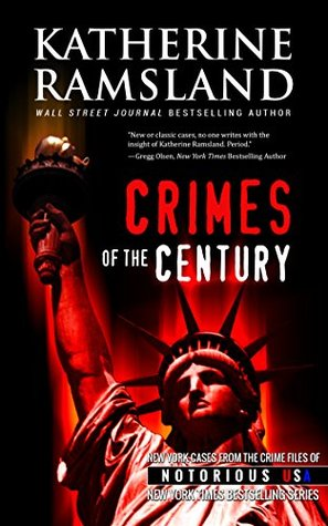 Crimes of the Century (New York, Notorious USA)