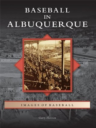 baseball-in-albuquerque-images-of-baseball