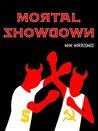 Mortal Showdown