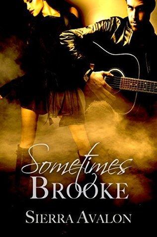 Sometimes Brooke