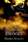 Sometimes Brooke (Always Sometimes Never, #2)