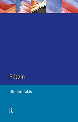 petain-profiles-in-power