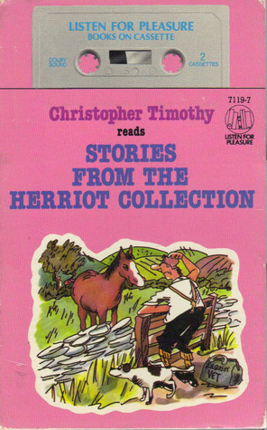 Stories from the Herriot Collection
