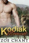 Kodiak Moment
