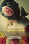A Lupita piaceva stirare by Laura Esquivel
