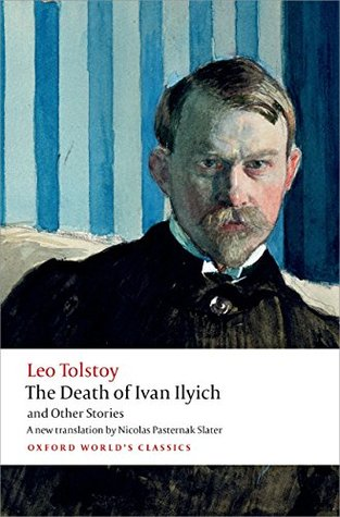 Writers Essay The Death Of Ivan Ilyich The Kreutzer Sonata And Other Stories By Leo  Tolstoy Online Essay Writers also Problem Solution Essay Samples The Death Of Ivan Ilyich The Kreutzer Sonata And Other Stories By  Girl Interrupted Essay