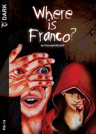 Where is Franco?