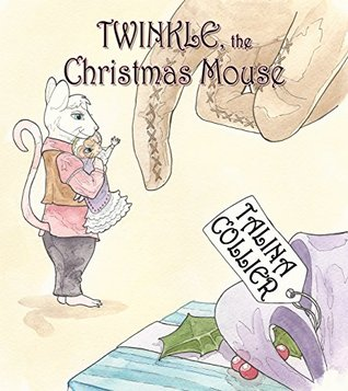 twinkle-the-christmas-mouse