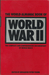 World Almanac Book of World War II