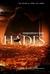 HADES บทเพลงแห่งความมืด