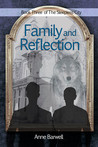 Family and Reflection (The Sleepless City #3)