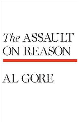 the-assault-on-reason