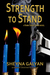 Strength to Stand (Rabbi Da...