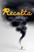Recolta by Jim Crace