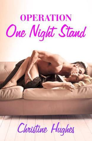 Operation: One Night Stand