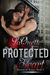 Protected Heart