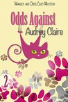 Odds Against by Audrey Claire