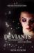 Deviants (Deviants #1)