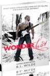 Wonderlust (Steel Roses #1)