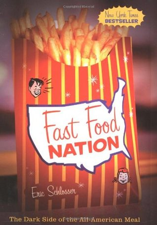 fast food nation pathos