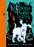 Knitbone Pepper: Ghost Dog (Knitbone Pepper, #1)