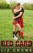 Red Card (Black Jack Gentlemen, #2)