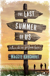 The Last Summer of Us