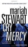 Cry Mercy (Mercy Street #2)