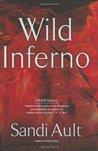 Wild Inferno (A Wild Mystery #2)