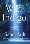 Wild Indigo (A Wild Mystery #1)