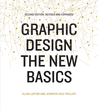 Graphic Design: T...