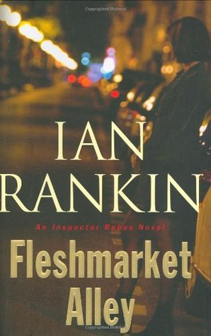 ian rankin knots and crosses epub download