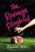 The Revenge Playbook by Rachael  Allen