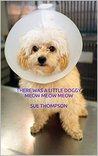 THERE WAS A LITTLE DOGGY MEOW MEOW MEOW SUE THOMPSON by Sue Thompson