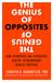 The Genius of Opposites by Jennifer B. Kahnweiler