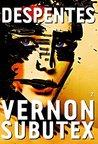 Vernon Subutex, 2 (Vernon Subutex, #2)