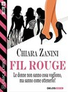 Fil rouge (Chic & Chick)