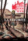 La Favorite by Matthias Lehmann