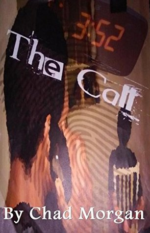three-fifty-two-the-call-1